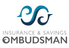 insurance savings ombudsman